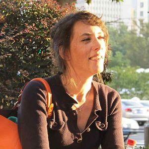 sophie Jesse's Photo
