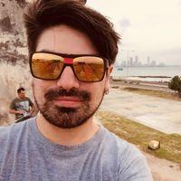 Ricardo Salinas's Photo
