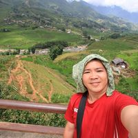 MengHeng Tay's Photo
