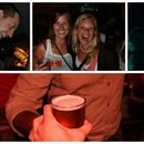 Awesome Weekly Wednesday Drinks!'s picture