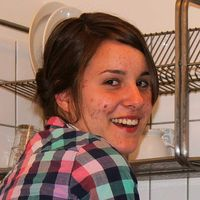 Teresa Fründ's Photo