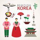 korean interest 's picture