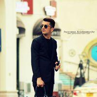 Rohit Chainani's Photo