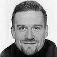 Johan Hakansson's Photo