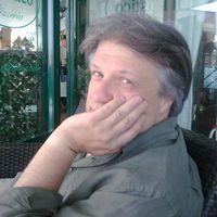 Mario Di Grazia's Photo