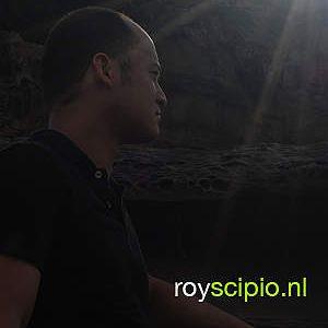 Roy Scipio's Photo
