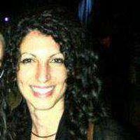 Francesca Faricelli's Photo
