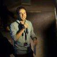 Chris Gruijters's Photo