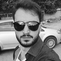 Hasip Kenar's Photo