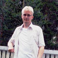 Jouni Hätinen's Photo