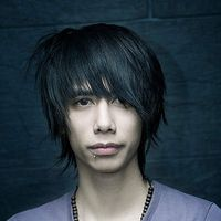 Daniel Fu's Photo