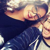 Ester Marie & Eric .'s Photo