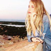 Valeria Caniato's Photo