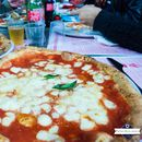 Naples CS Meeting - Special Pizza Meeting @ Oliva's picture