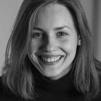 Валентина Поломошнова's Photo