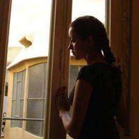 Laura Maya's Photo