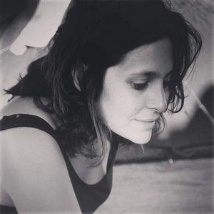 Sara N.Aubanell's Photo