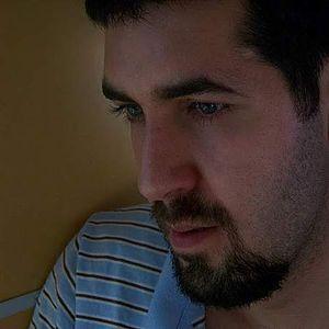 Eldar Alasgarov's Photo