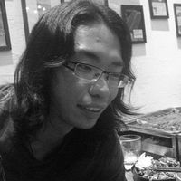 Triton_wang's Photo