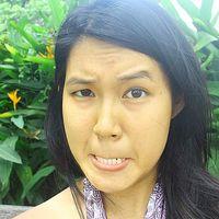 Hui Ying Puah's Photo