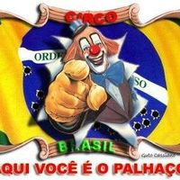 Paulinho Mooca's Photo