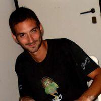 Фотографии пользователя antonio Cucco