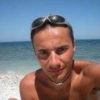 Sandro Mastrogiovanni's Photo