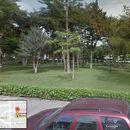 фотография Free YOGA en Miraflores