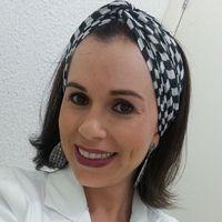 Ariana Machado's Photo