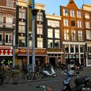 Photo de l'événement Amsterdam Friday official Weekly CS Meetup!