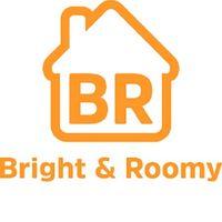 Bright & Roomy's Photo