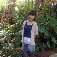 Zdjęcia użytkownika 文瑶 邹
