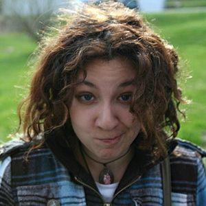 Stacy Litz's Photo