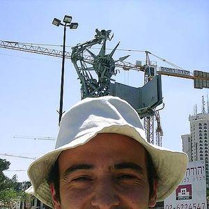 Dragan Nikolich