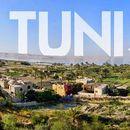 SWAP* Energy : Yoga Retreat - Tunis Village's picture