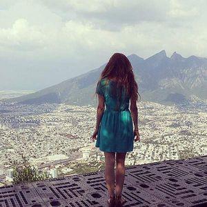 Maria Jose Escamilla's Photo