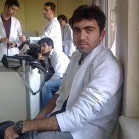 Musab Koca's Photo