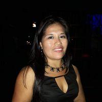 Giovana Gallardo Hernandez's Photo