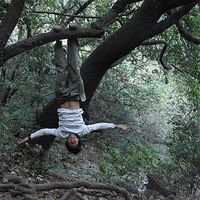 Diego Ramirez's Photo