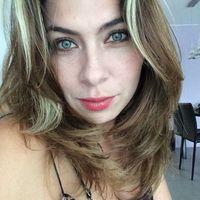 Alejandra Gomez Valencia's Photo