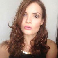 Luiza Branga's Photo