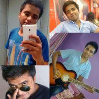 Ashu  gupta's Photo
