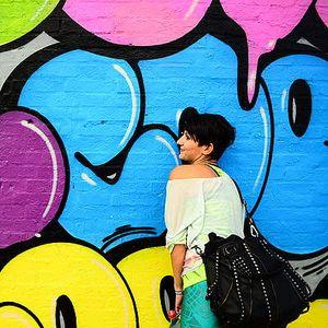 ioana bacanu's Photo