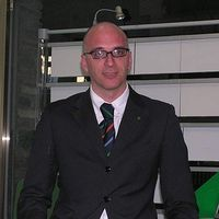 fabio Gramignan's Photo