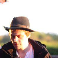 Rylan Kilkenny's Photo