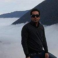 Behnoud Akbari's Photo