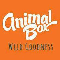 animal box's Photo