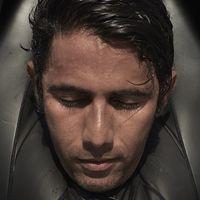 Carlos Correa's Photo