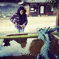 Ng tatiana's Photo