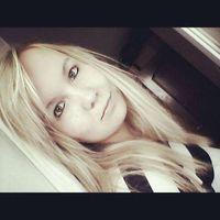 Annie Alexandrova's Photo